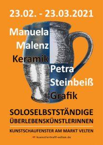 Plakat_Kunstschaufenster-2_MM+PS